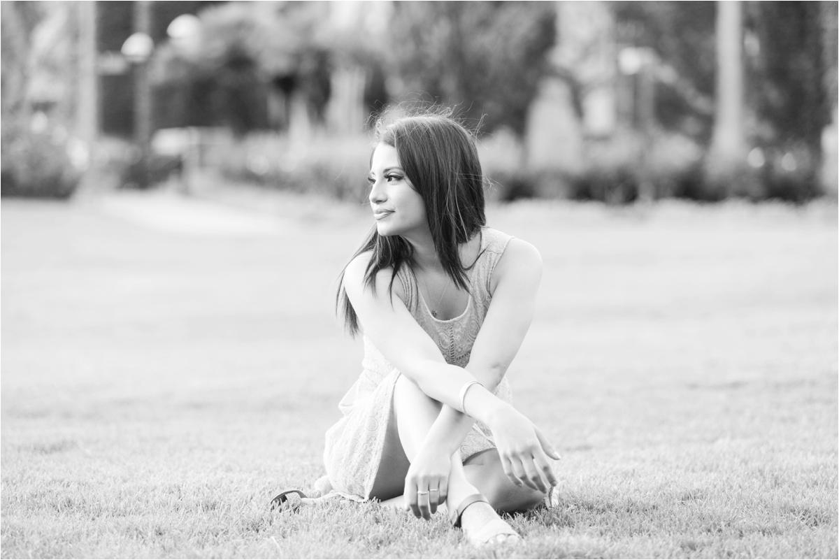 San Jose State Senior Portraits by Briana Calderon Photography_0016.jpg