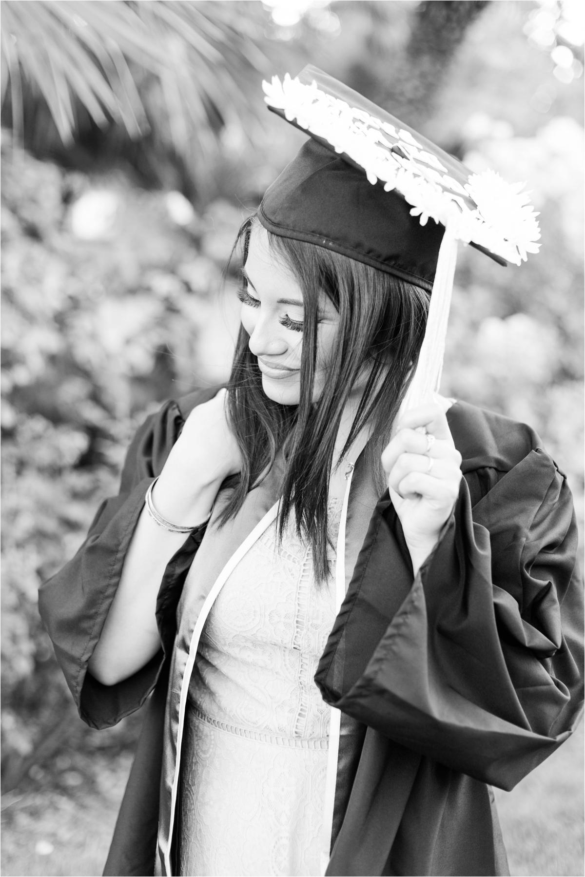 San Jose State Senior Portraits by Briana Calderon Photography_0010.jpg