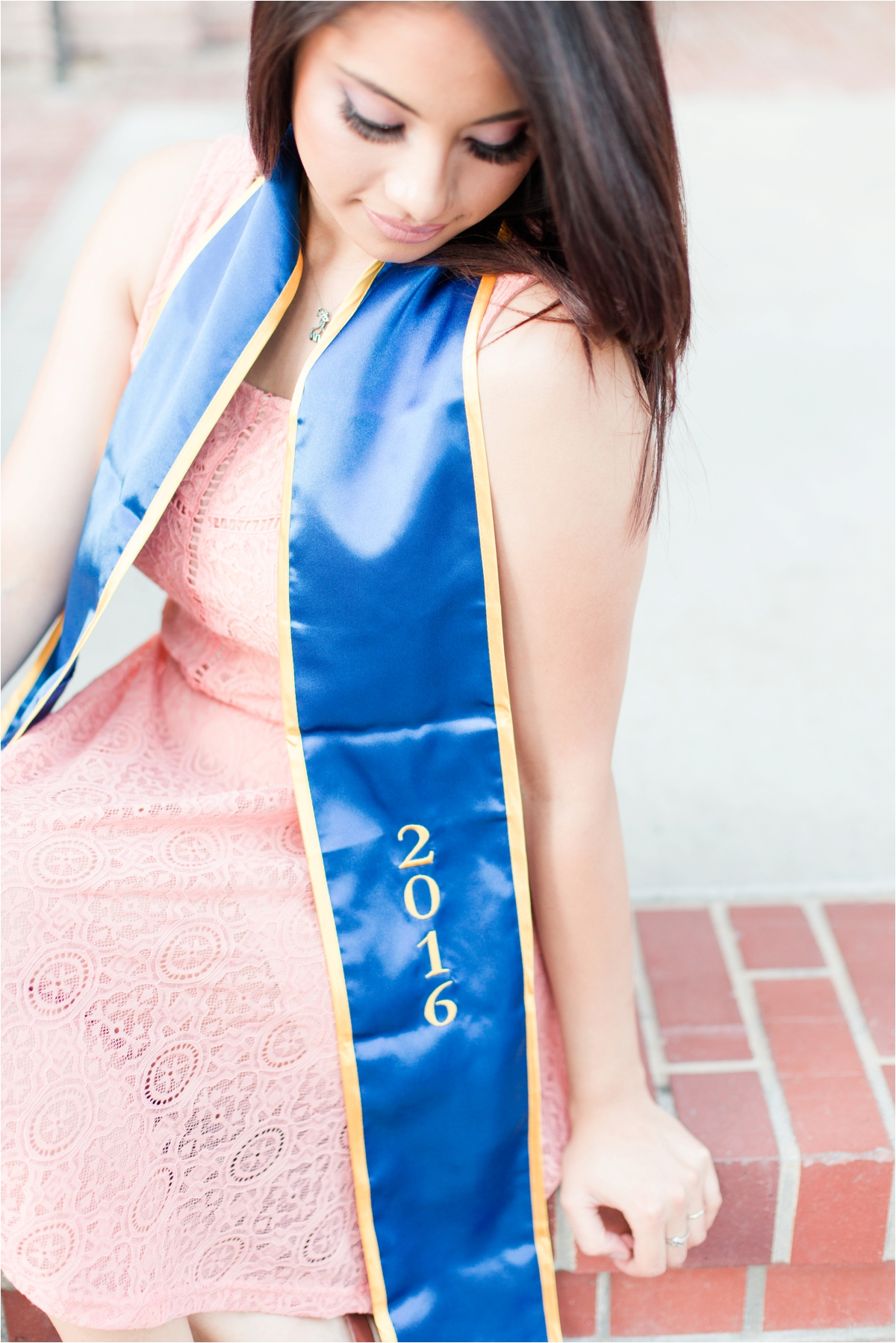 San Jose State Senior Portraits by Briana Calderon Photography_0011.jpg