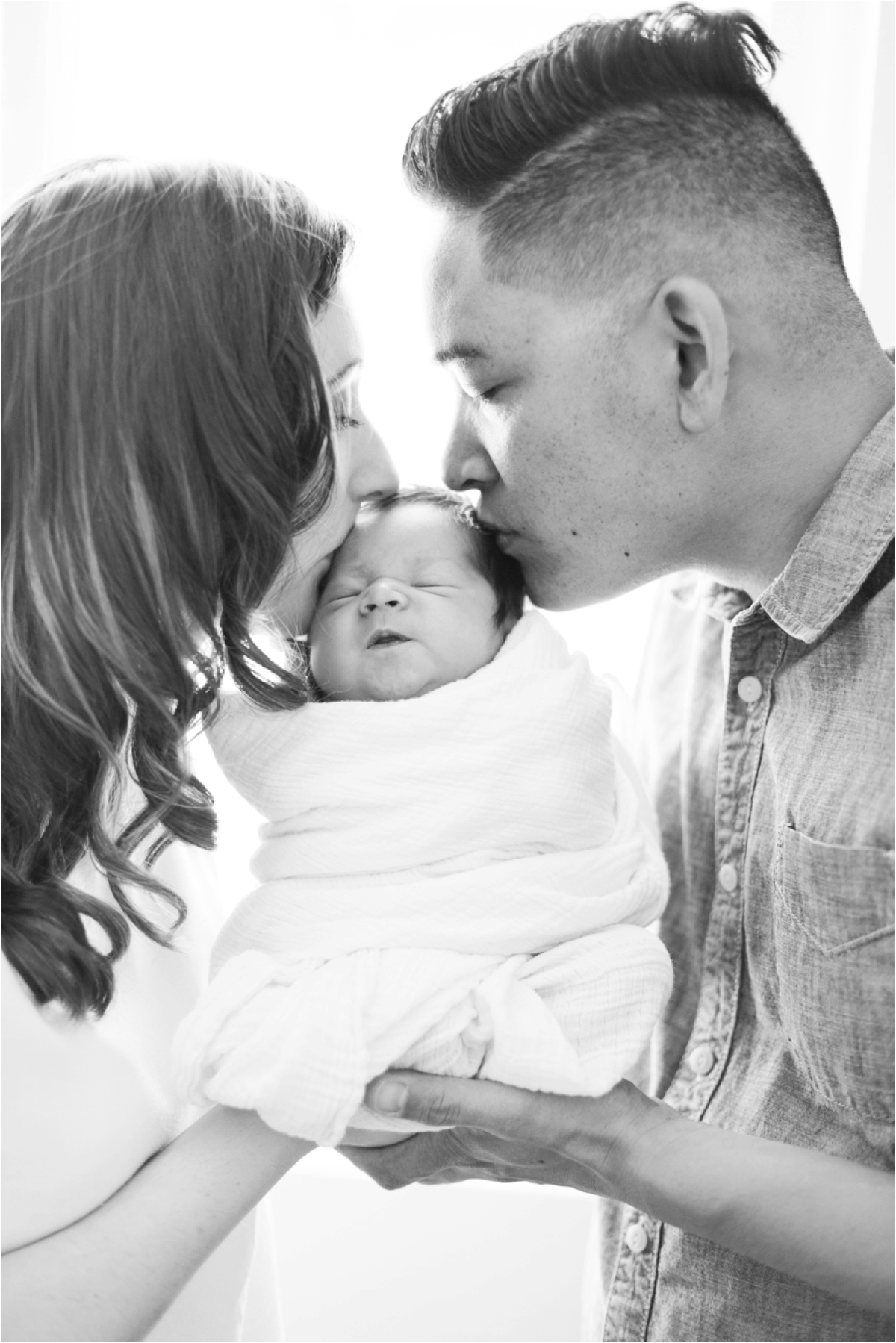 Newborn Pictures by Briana Calderon Photography_0216.jpg