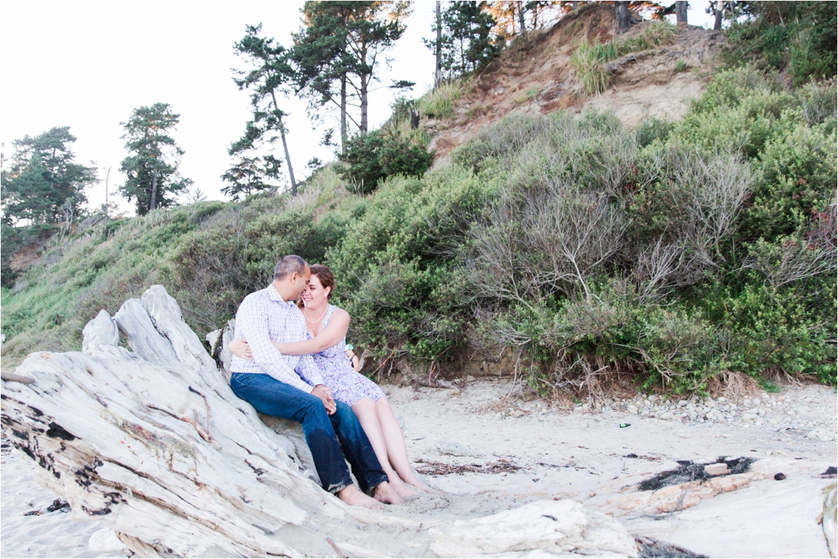 New Brighton beach engagement pictures by Briana Calderon Photography_0280.jpg
