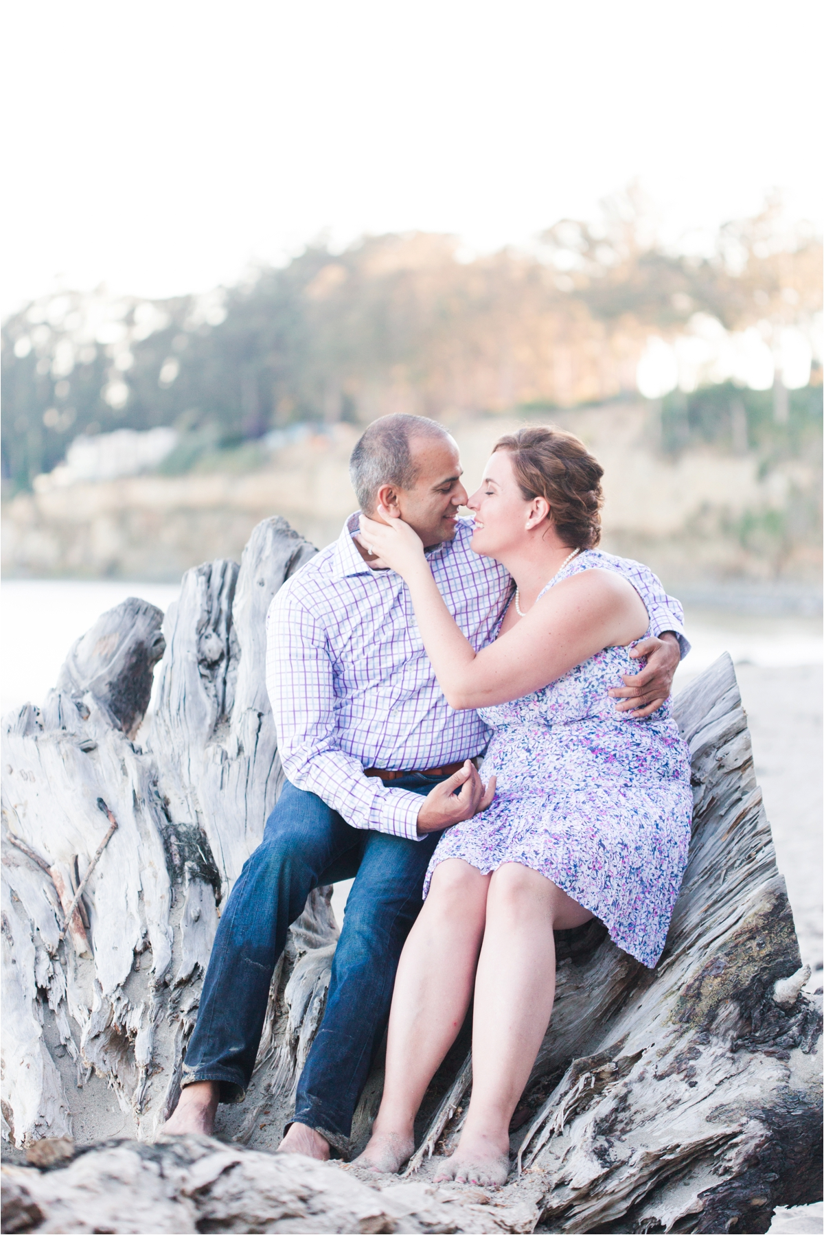 New Brighton beach engagement pictures by Briana Calderon Photography_0277.jpg