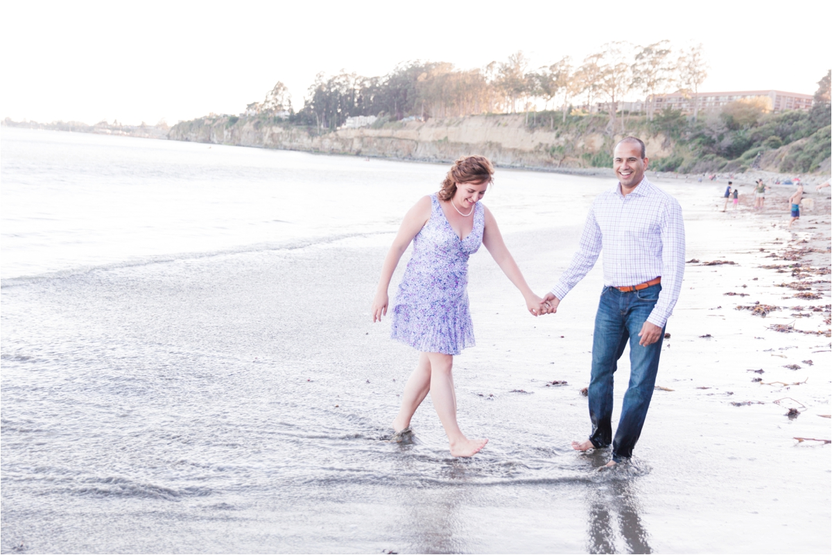 New Brighton beach engagement pictures by Briana Calderon Photography_0274.jpg