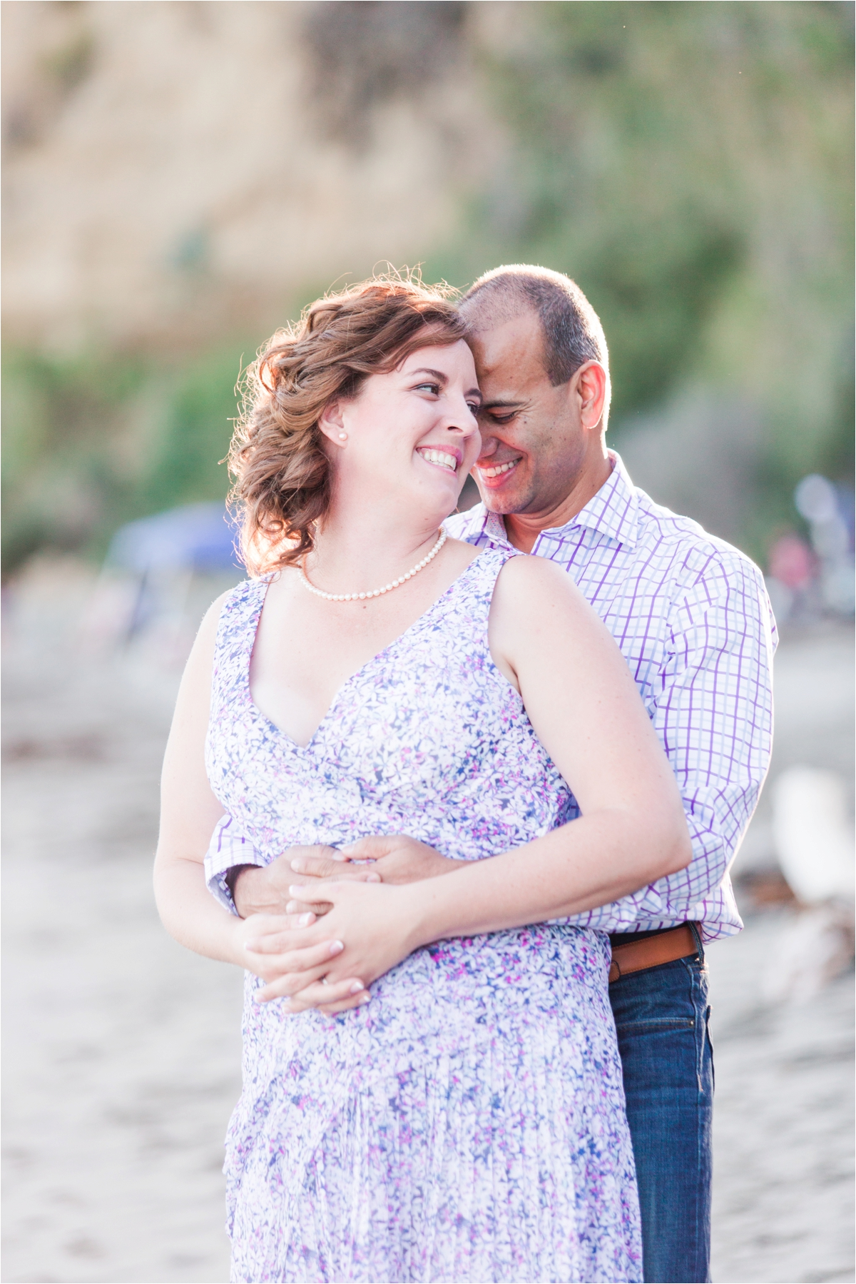 New Brighton beach engagement pictures by Briana Calderon Photography_0263.jpg