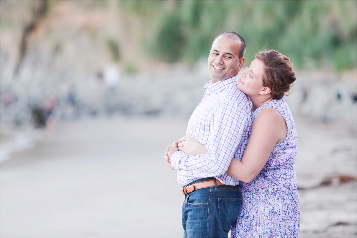 New Brighton beach engagement pictures by Briana Calderon Photography_0258.jpg