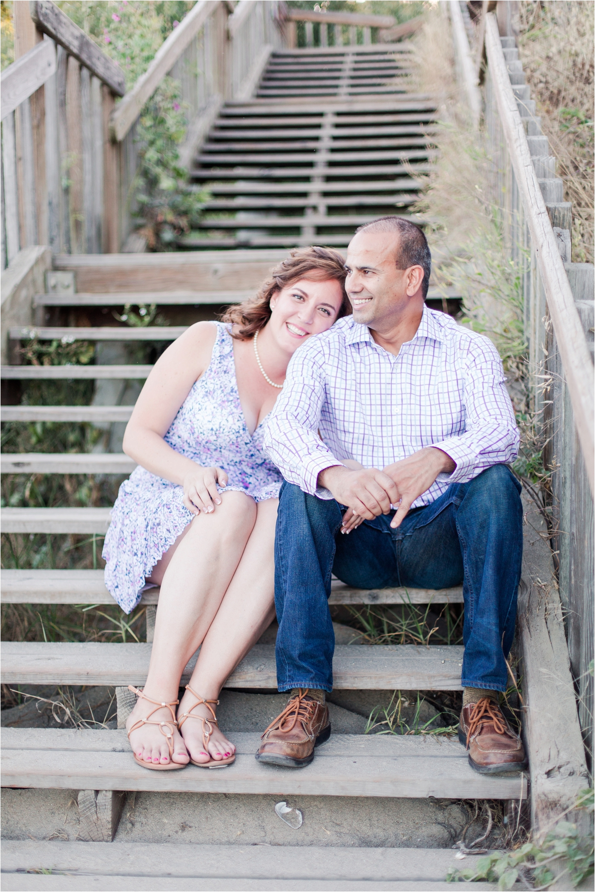 New Brighton beach engagement pictures by Briana Calderon Photography_0254.jpg