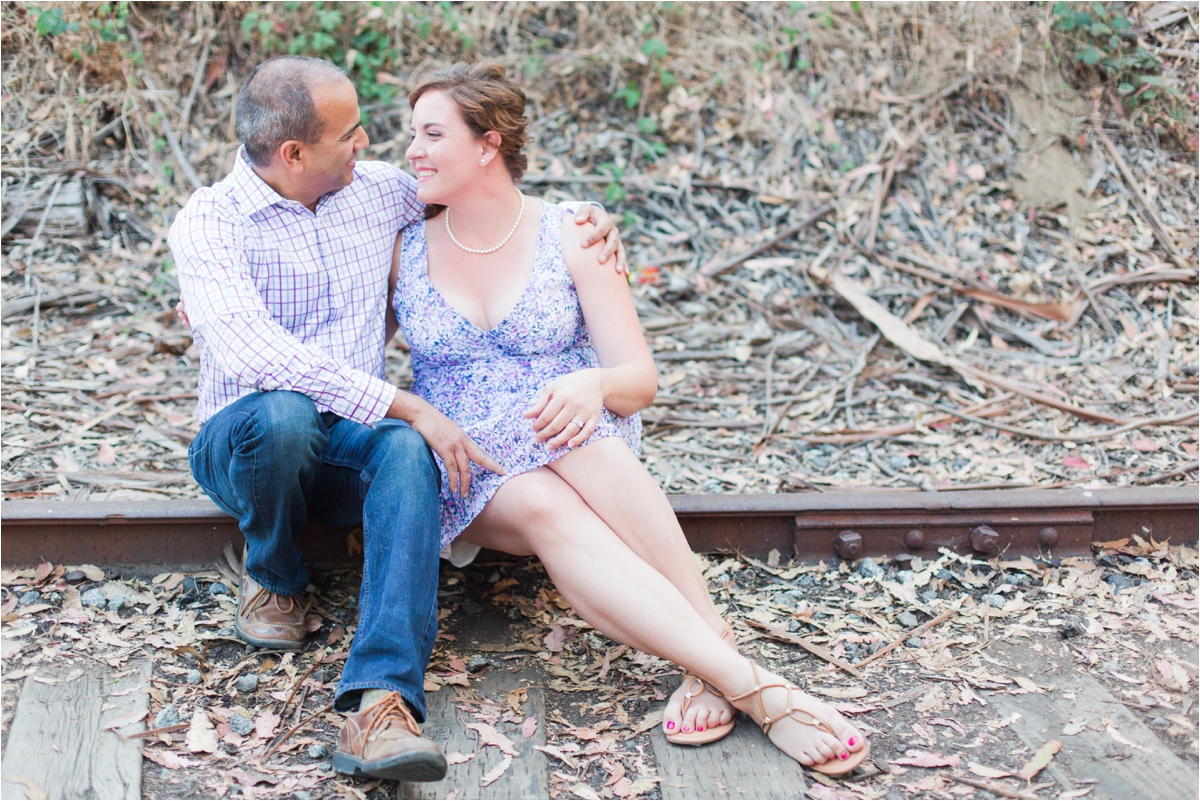 New Brighton beach engagement pictures by Briana Calderon Photography_0247.jpg