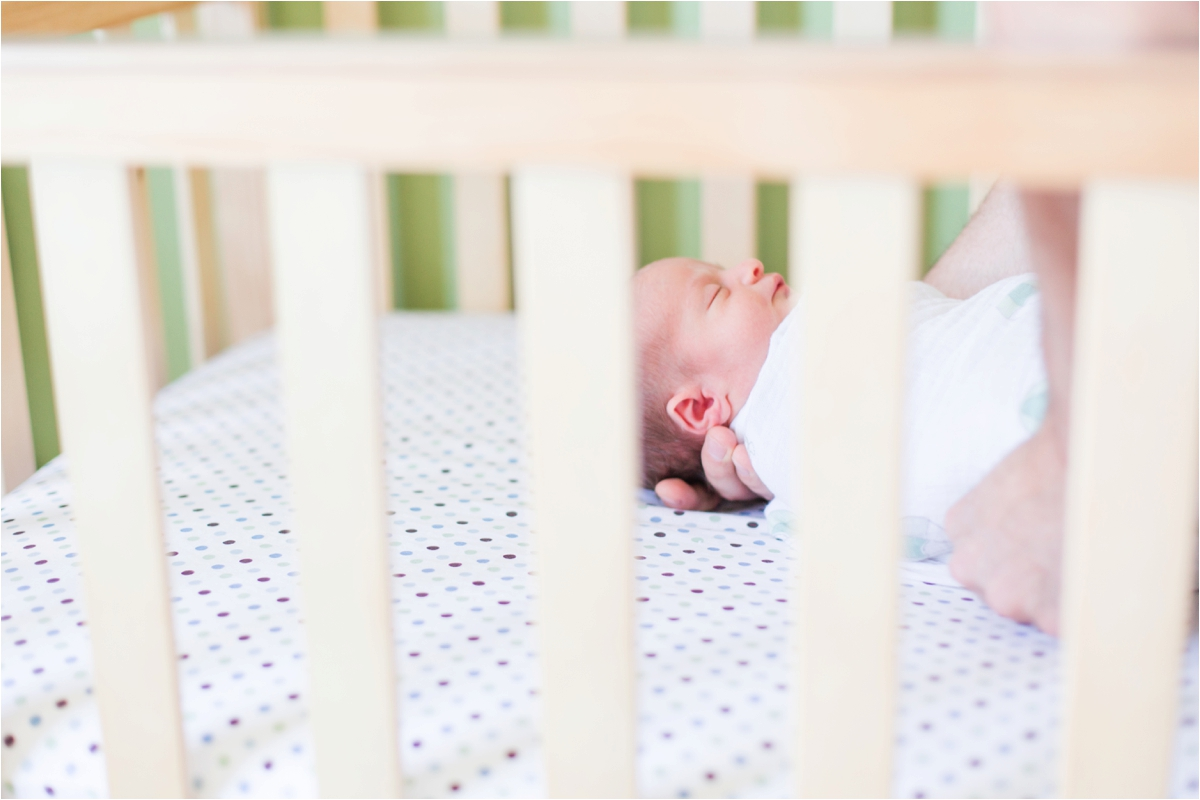Lifestyle newborn pictures by Briana Calderon Photography_0296.jpg