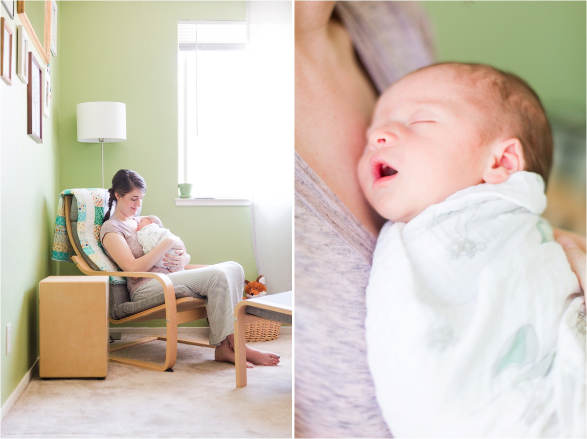 Lifestyle newborn pictures by Briana Calderon Photography_0286.jpg