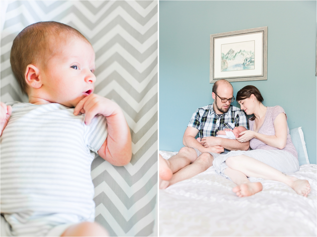 Lifestyle newborn pictures by Briana Calderon Photography_0285.jpg