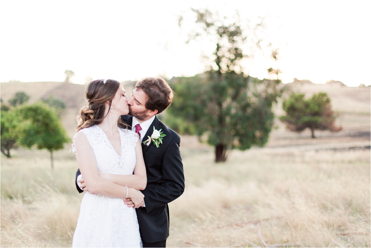 Wedding pictures by Briana Calderon Photography_0388.jpg
