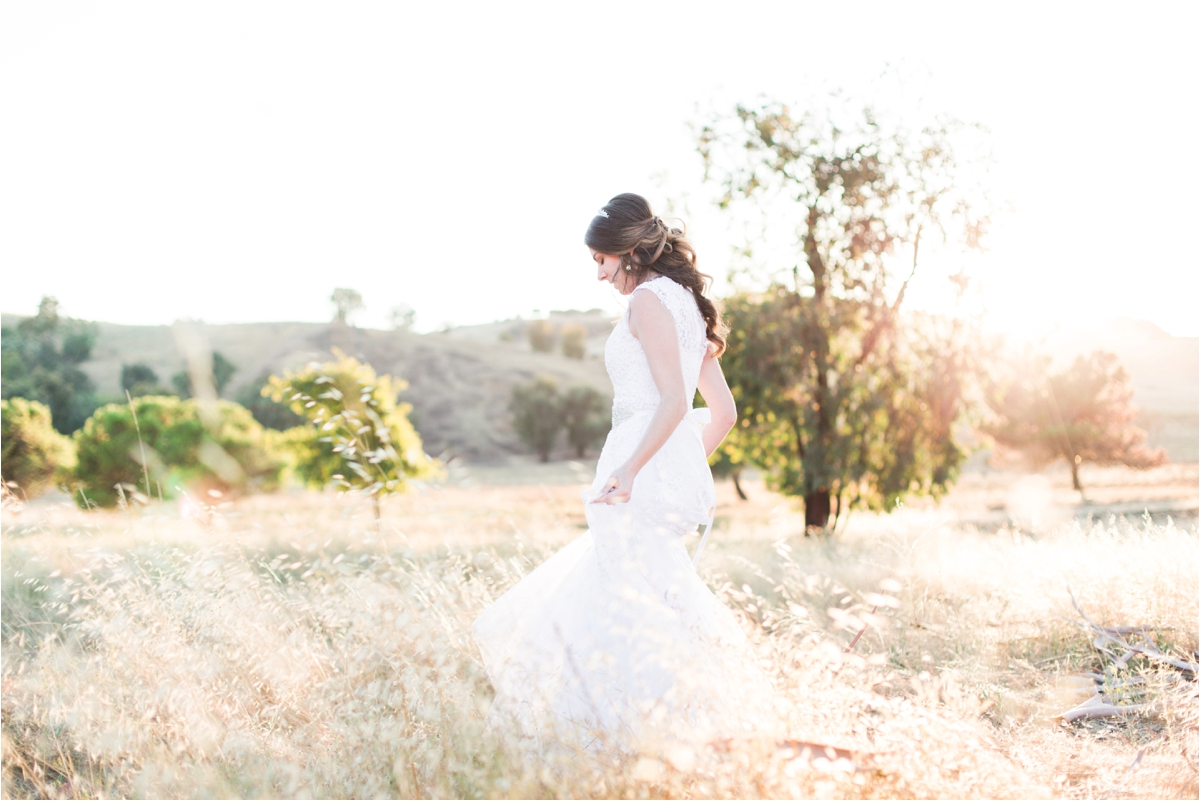 Wedding pictures by Briana Calderon Photography_0382.jpg
