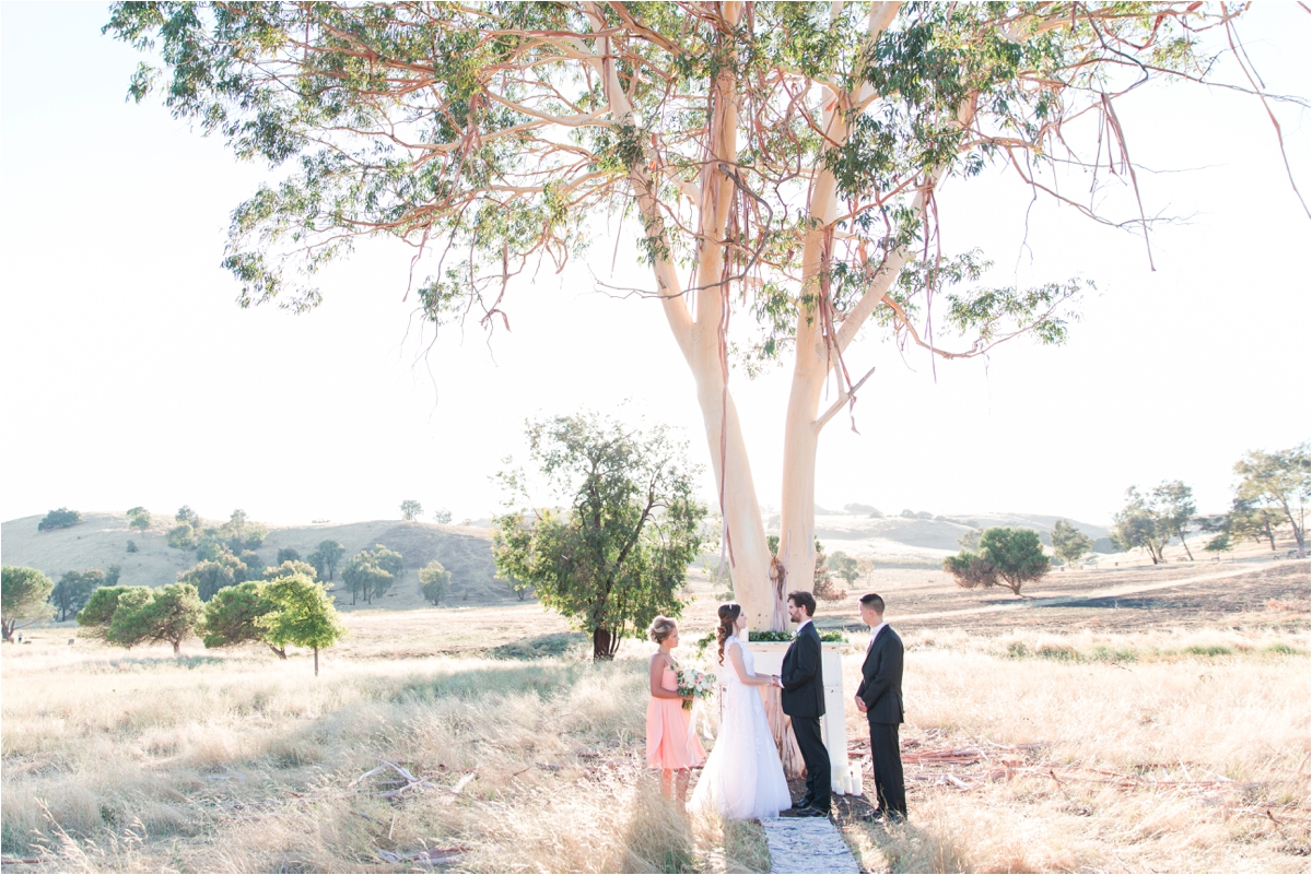Wedding pictures by Briana Calderon Photography_0376.jpg