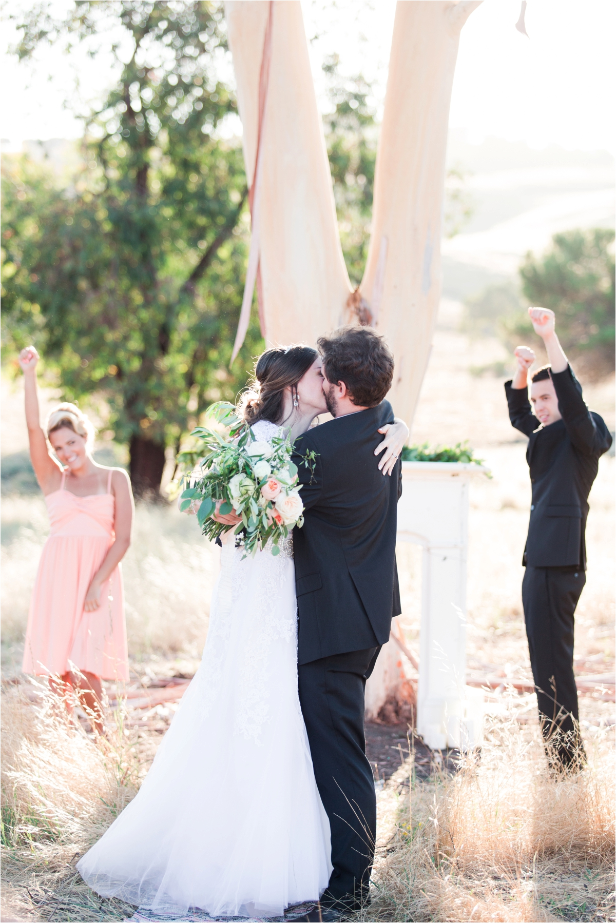 Wedding pictures by Briana Calderon Photography_0377.jpg