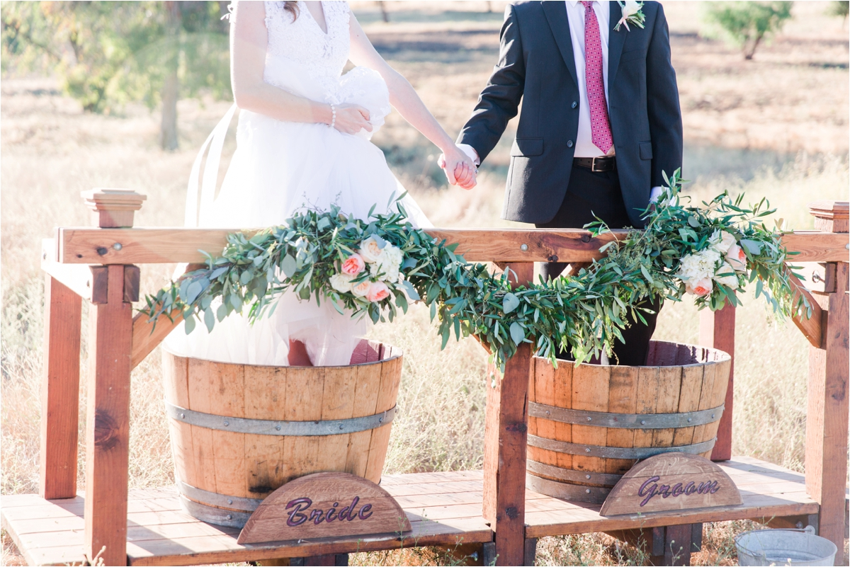 Wedding pictures by Briana Calderon Photography_0374.jpg
