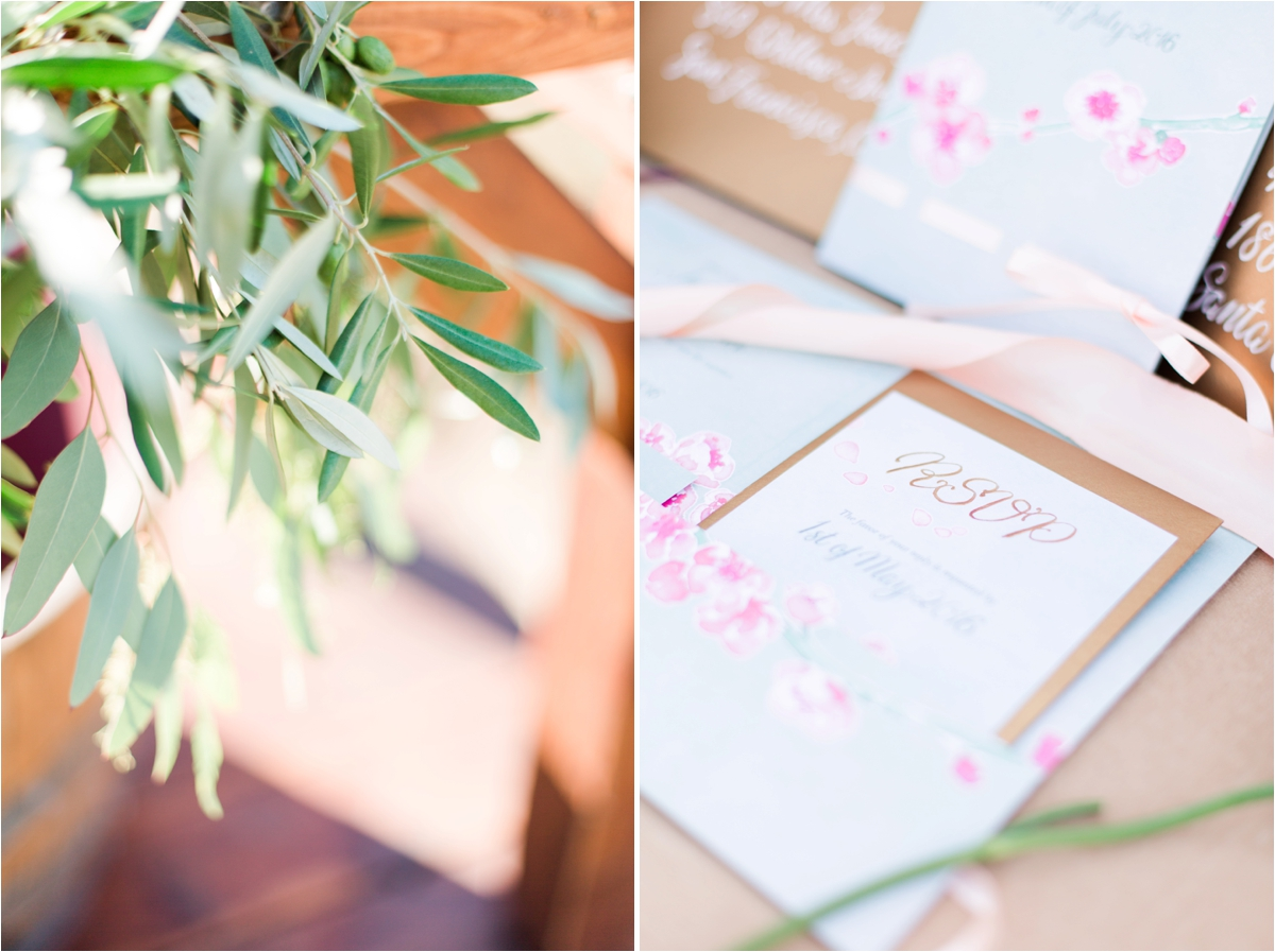 Wedding pictures by Briana Calderon Photography_0356.jpg
