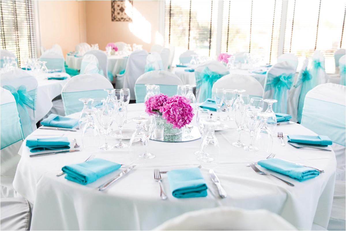 Eagle Ridge Golf Club wedding pictures by Briana Calderon Photography_0455.jpg