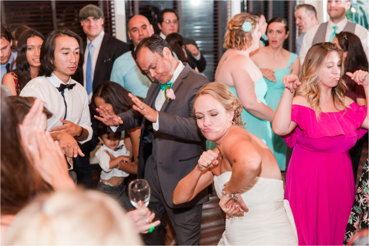 Eagle Ridge Golf Club wedding pictures by Briana Calderon Photography_0454.jpg