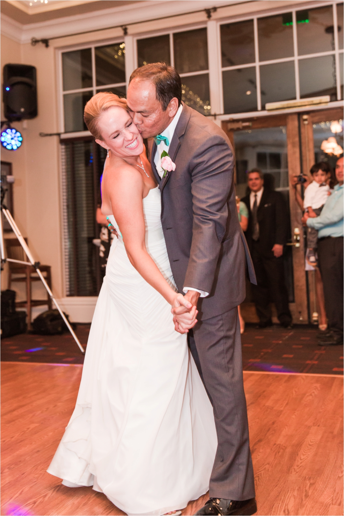 Eagle Ridge Golf Club wedding pictures by Briana Calderon Photography_0452.jpg