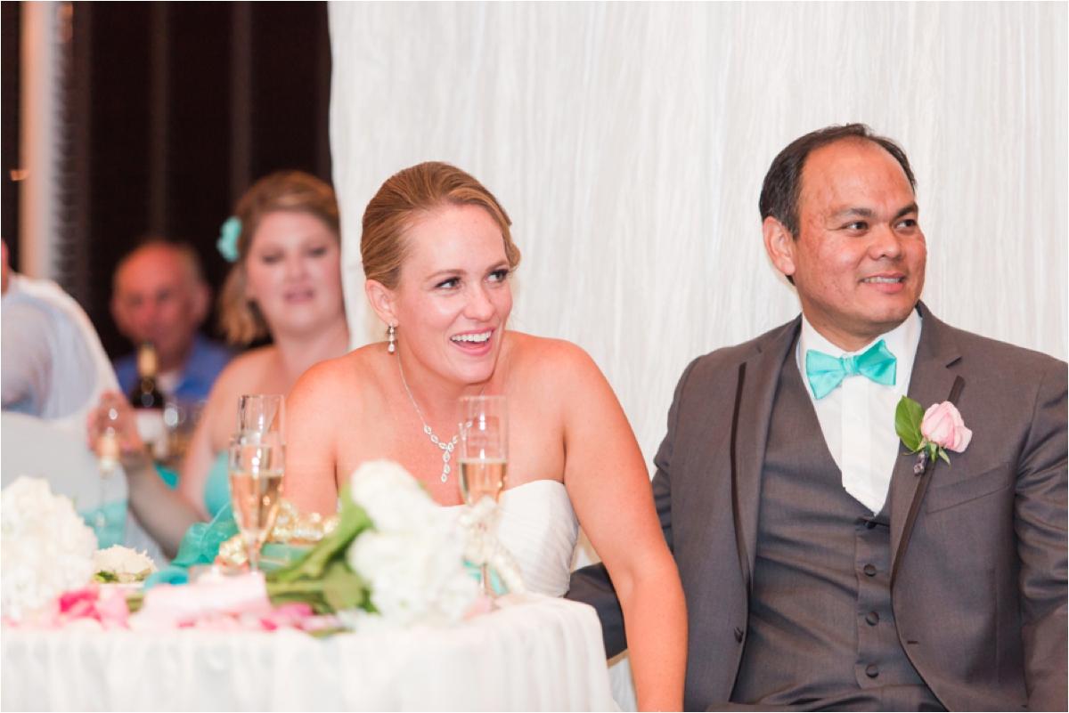 Eagle Ridge Golf Club wedding pictures by Briana Calderon Photography_0450.jpg