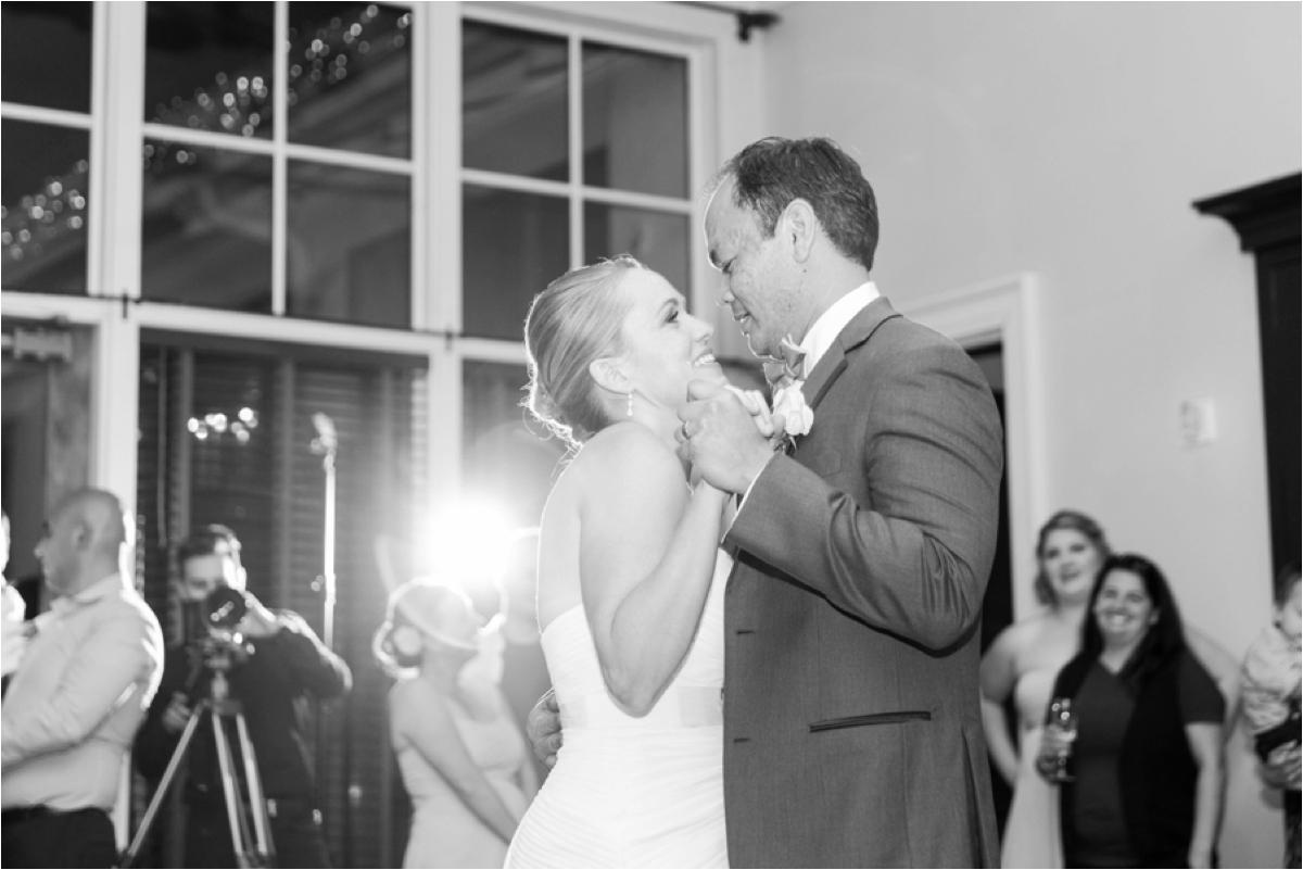 Eagle Ridge Golf Club wedding pictures by Briana Calderon Photography_0451.jpg