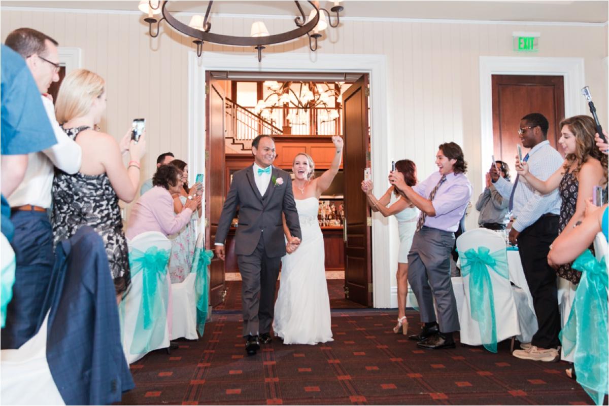 Eagle Ridge Golf Club wedding pictures by Briana Calderon Photography_0444.jpg