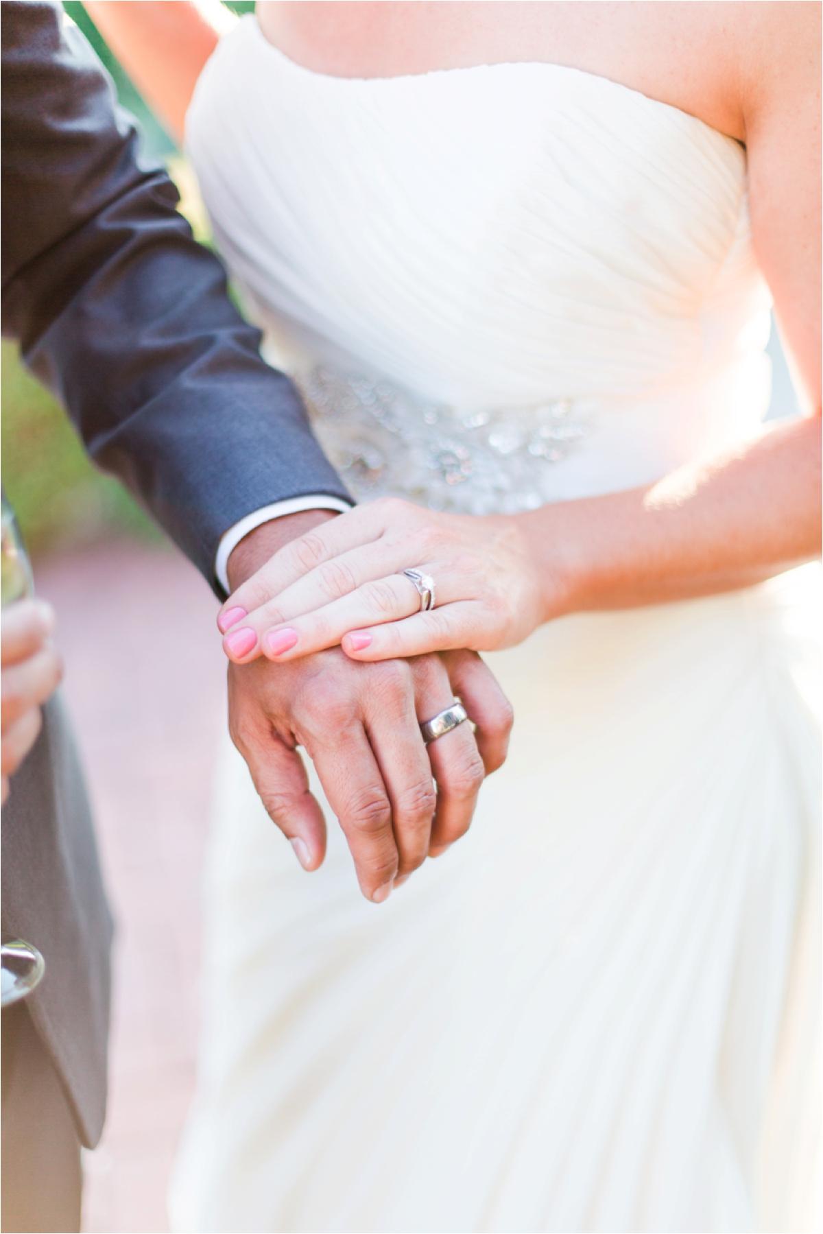 Eagle Ridge Golf Club wedding pictures by Briana Calderon Photography_0443.jpg