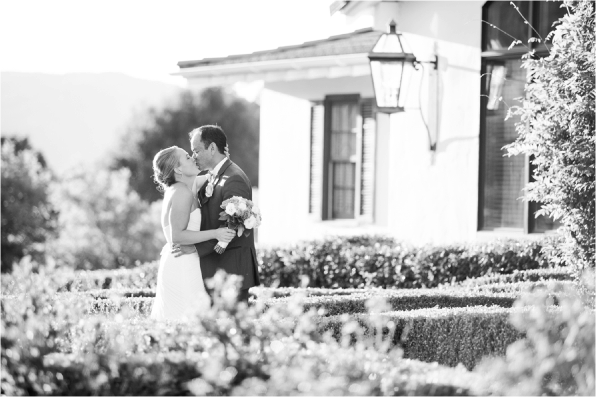 Eagle Ridge Golf Club wedding pictures by Briana Calderon Photography_0439.jpg