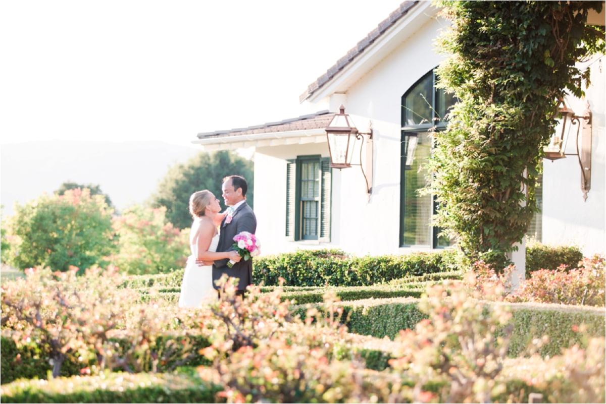 Eagle Ridge Golf Club wedding pictures by Briana Calderon Photography_0440.jpg