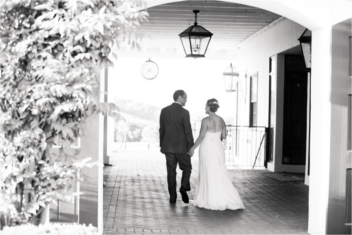 Eagle Ridge Golf Club wedding pictures by Briana Calderon Photography_0441.jpg