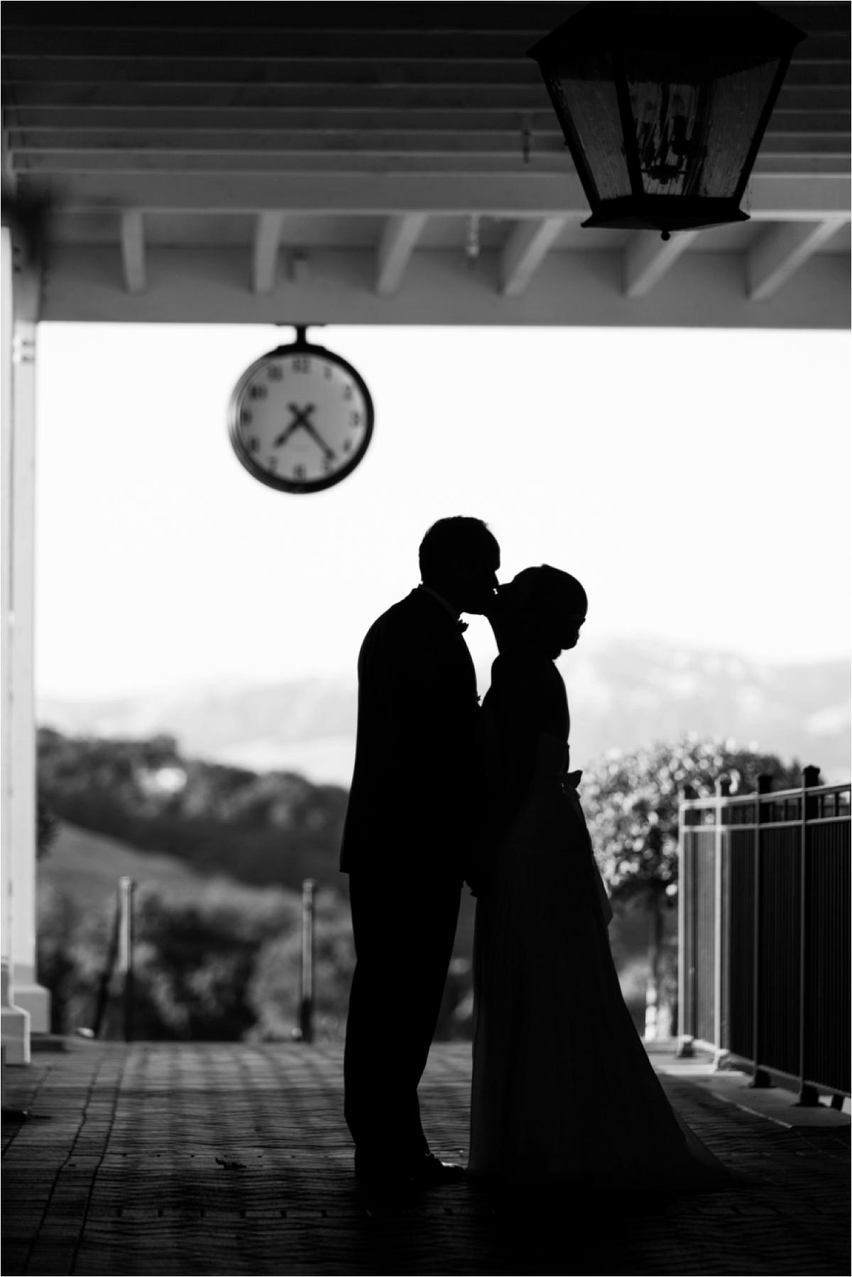 Eagle Ridge Golf Club wedding pictures by Briana Calderon Photography_0442.jpg