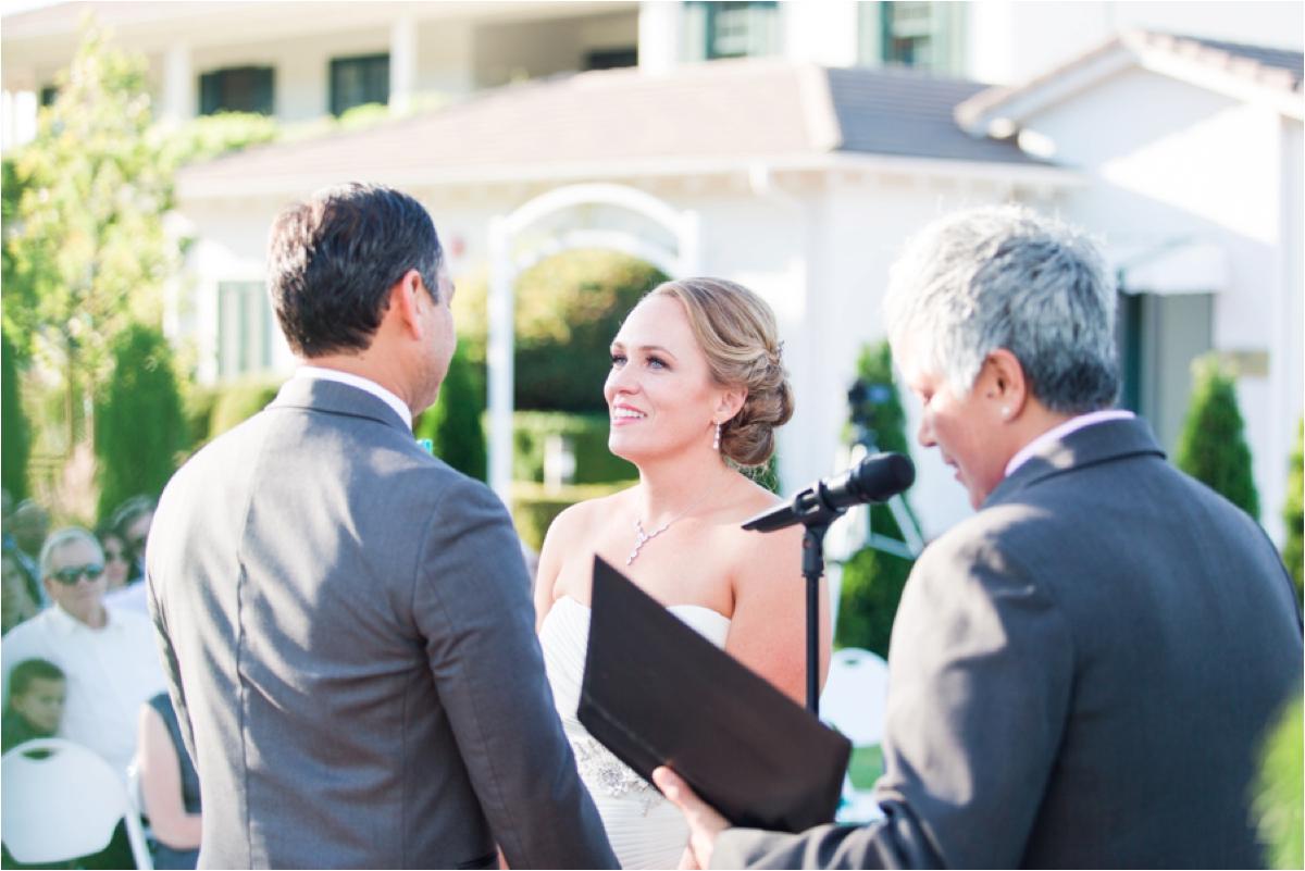 Eagle Ridge Golf Club wedding pictures by Briana Calderon Photography_0435.jpg