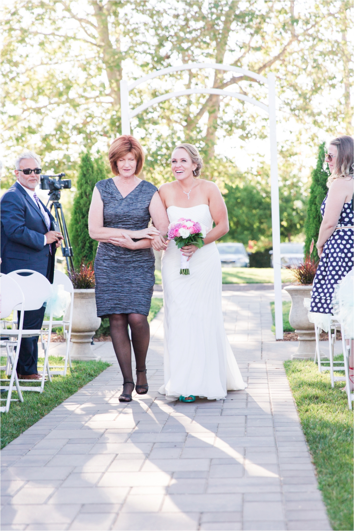 Eagle Ridge Golf Club wedding pictures by Briana Calderon Photography_0432.jpg