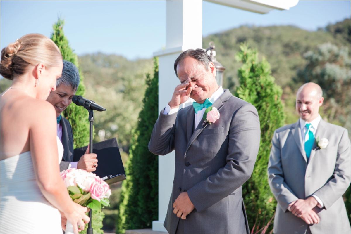 Eagle Ridge Golf Club wedding pictures by Briana Calderon Photography_0433.jpg