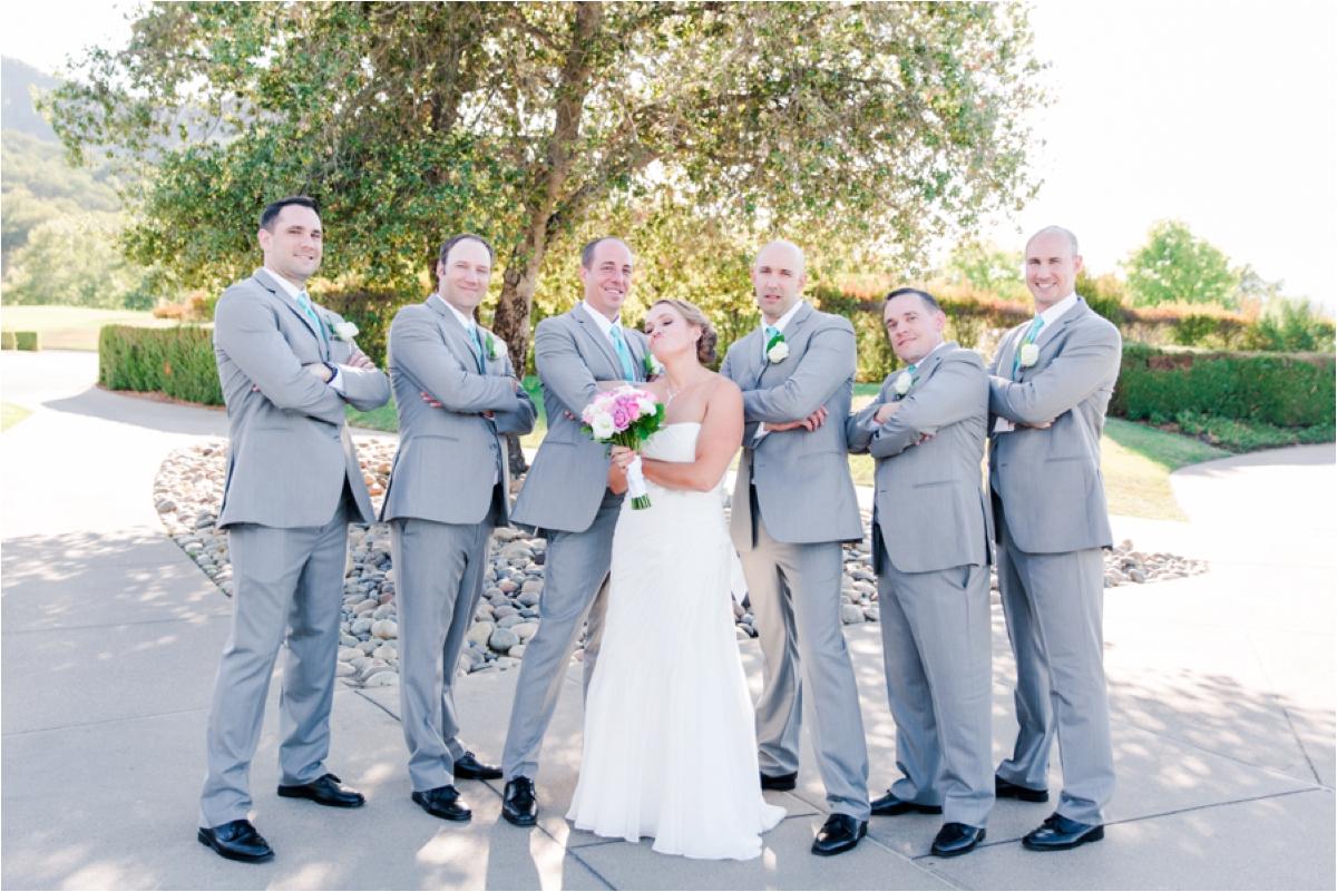 Eagle Ridge Golf Club wedding pictures by Briana Calderon Photography_0425.jpg