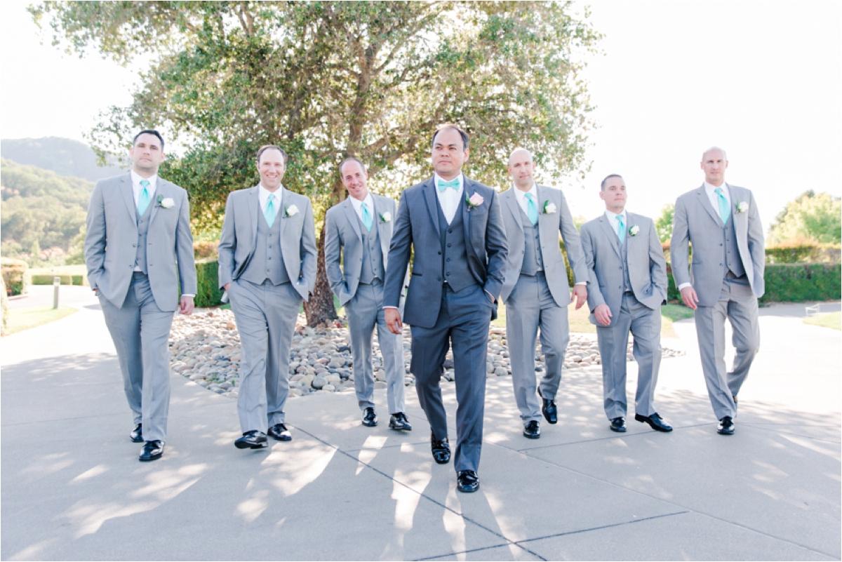 Eagle Ridge Golf Club wedding pictures by Briana Calderon Photography_0426.jpg
