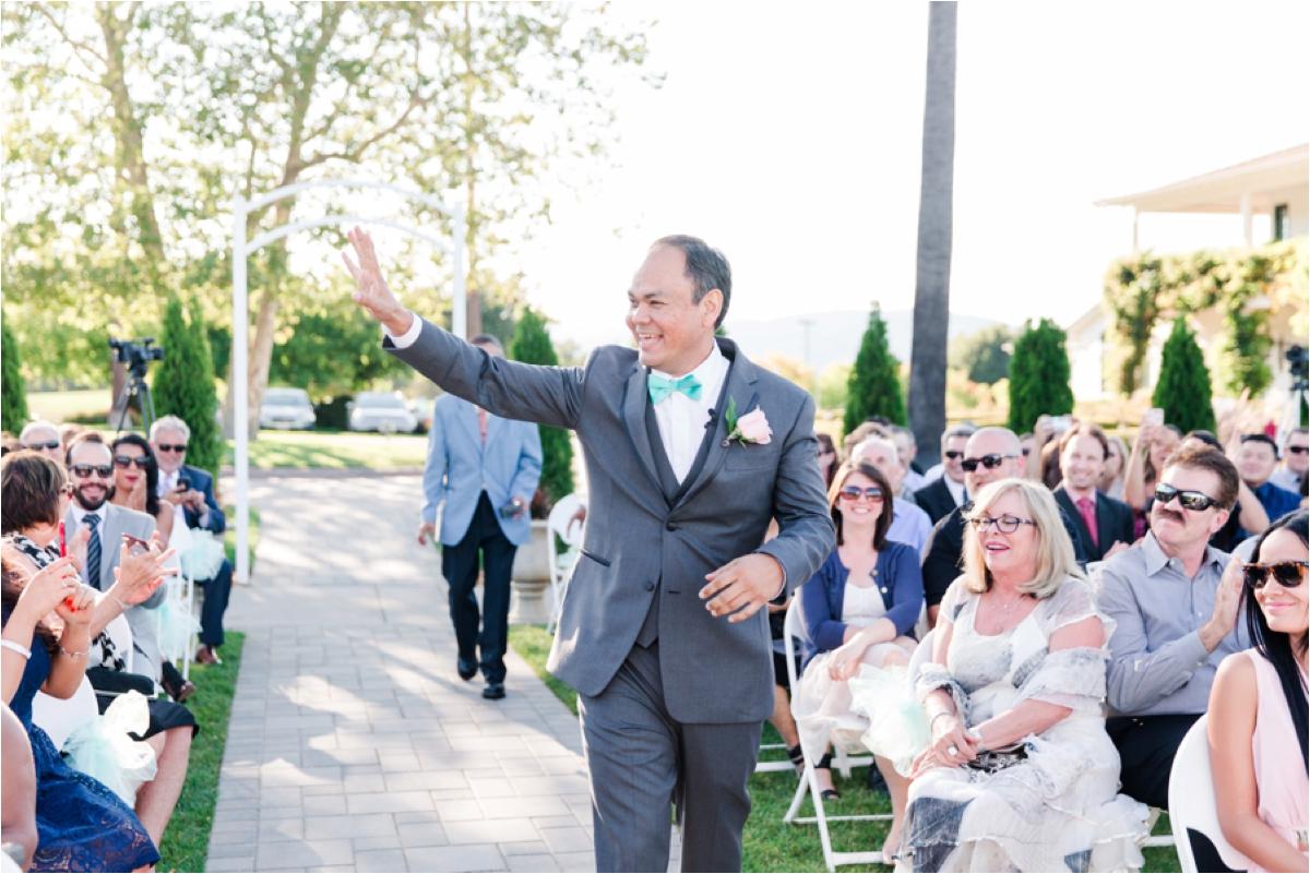 Eagle Ridge Golf Club wedding pictures by Briana Calderon Photography_0431.jpg