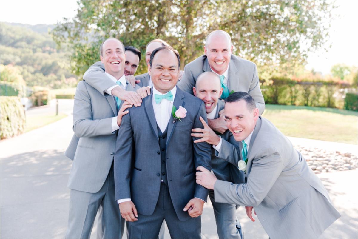 Eagle Ridge Golf Club wedding pictures by Briana Calderon Photography_0428.jpg