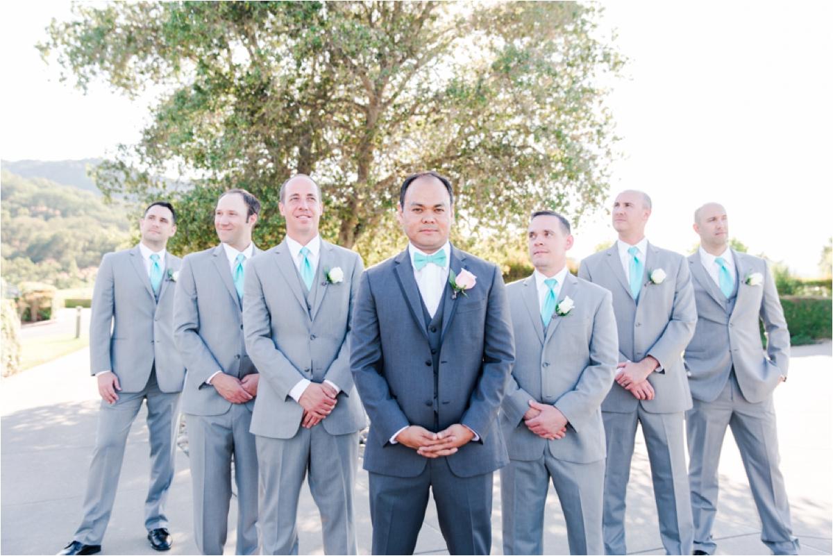 Eagle Ridge Golf Club wedding pictures by Briana Calderon Photography_0427.jpg