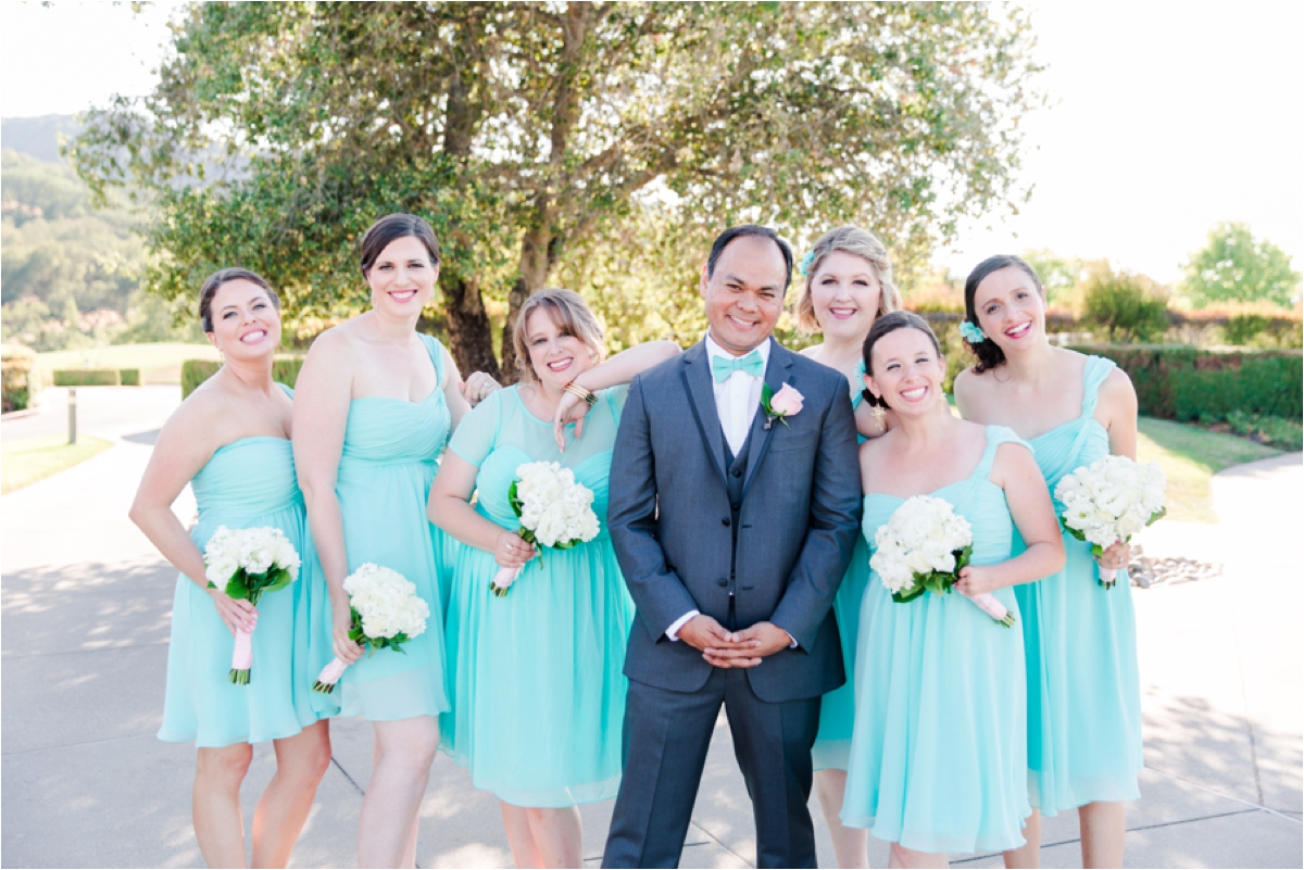Eagle Ridge Golf Club wedding pictures by Briana Calderon Photography_0429.jpg