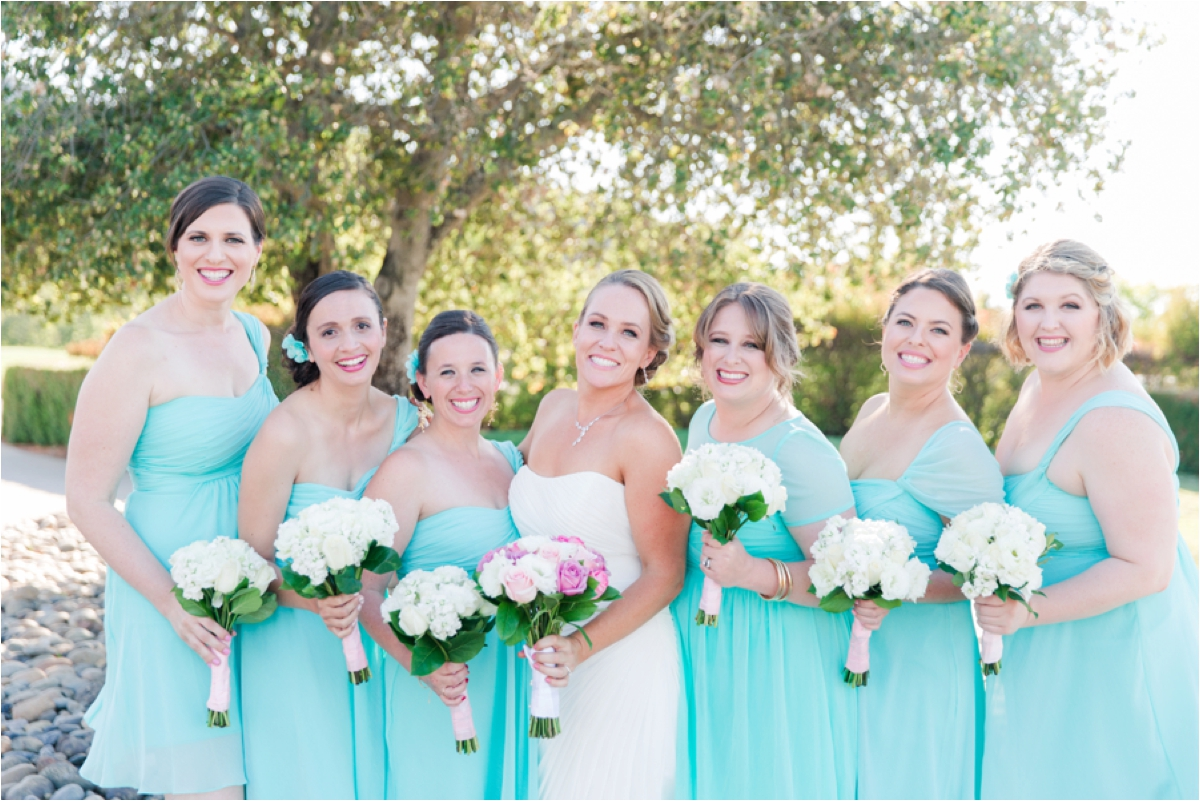 Eagle Ridge Golf Club wedding pictures by Briana Calderon Photography_0421.jpg