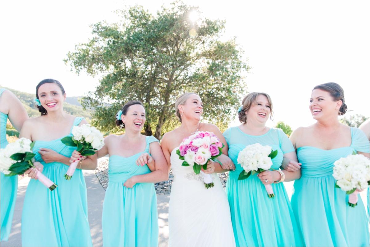 Eagle Ridge Golf Club wedding pictures by Briana Calderon Photography_0423.jpg