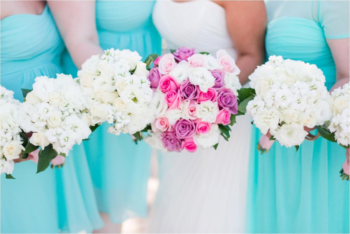 Eagle Ridge Golf Club wedding pictures by Briana Calderon Photography_0424.jpg