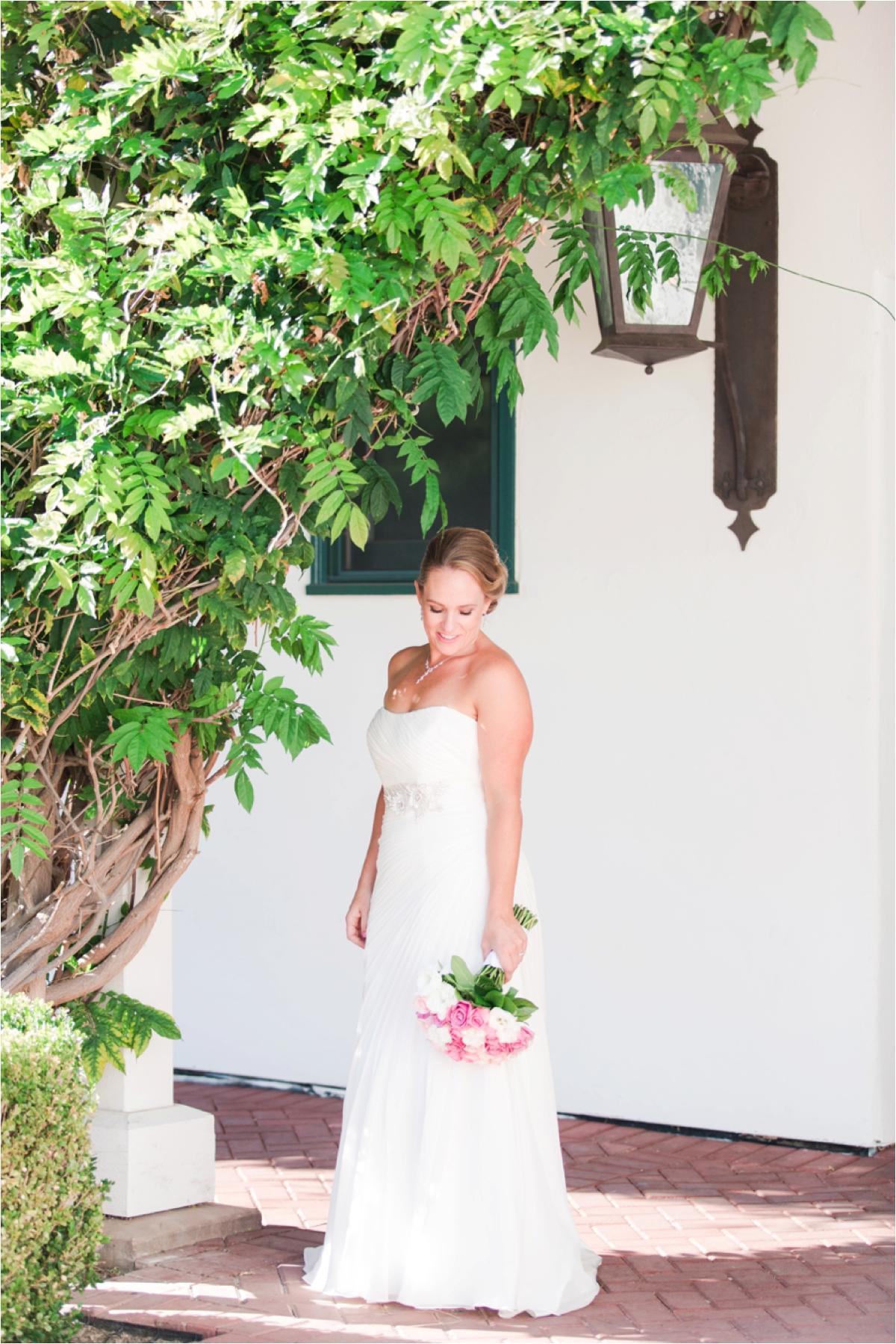 Eagle Ridge Golf Club wedding pictures by Briana Calderon Photography_0418.jpg