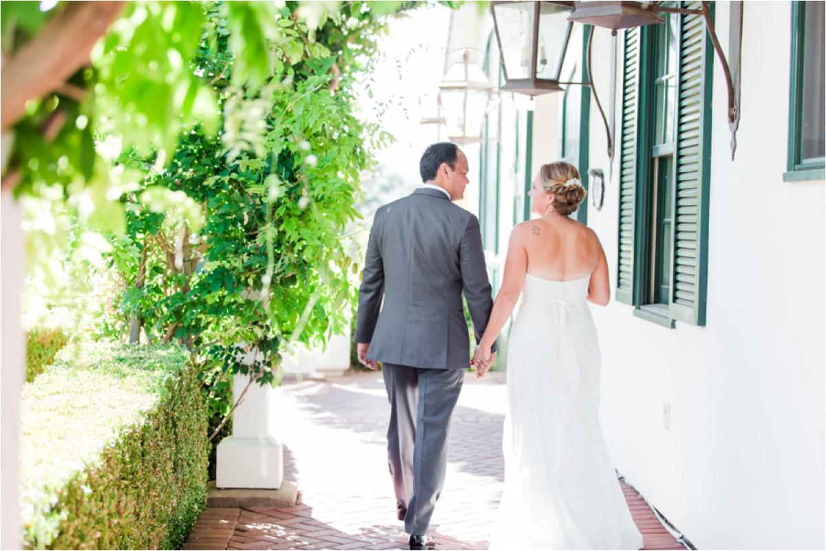 Eagle Ridge Golf Club wedding pictures by Briana Calderon Photography_0416.jpg