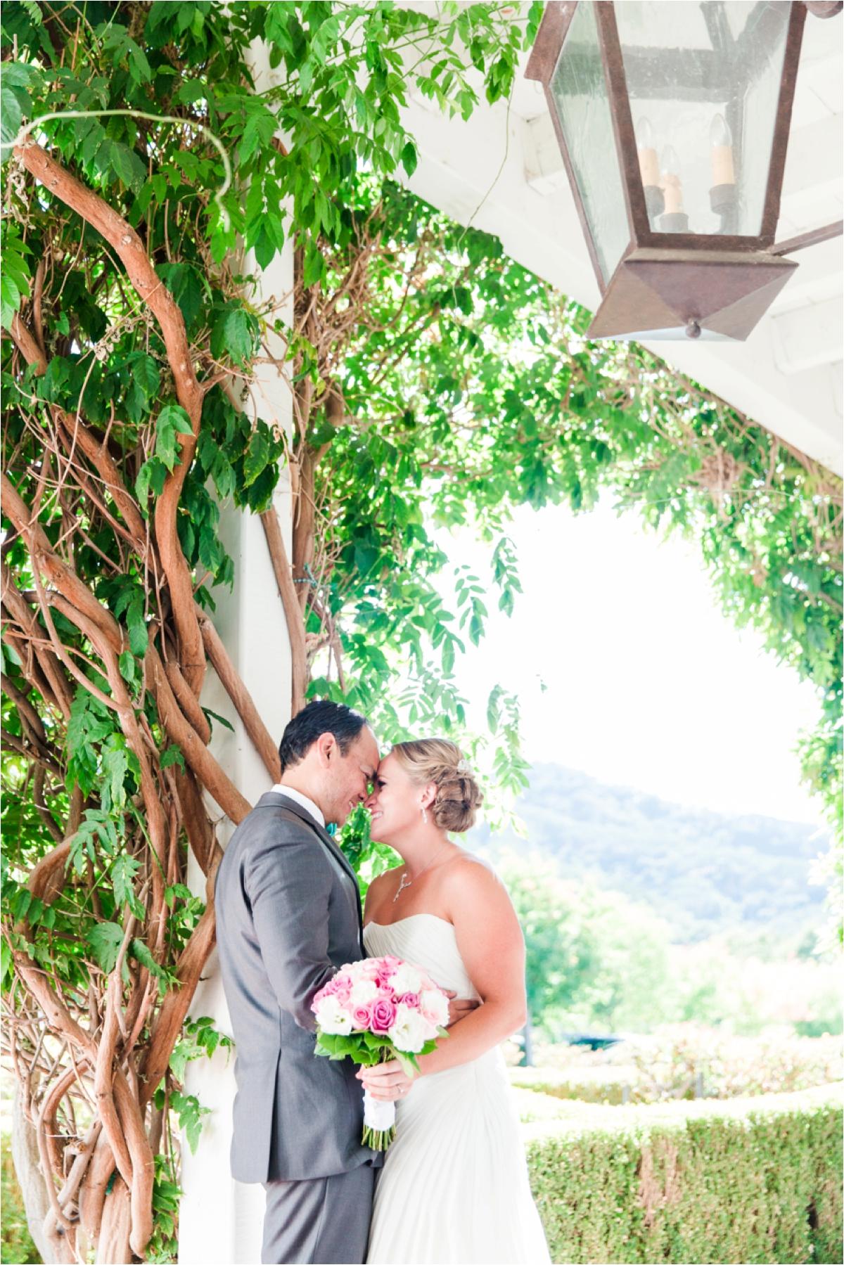 Eagle Ridge Golf Club wedding pictures by Briana Calderon Photography_0413.jpg