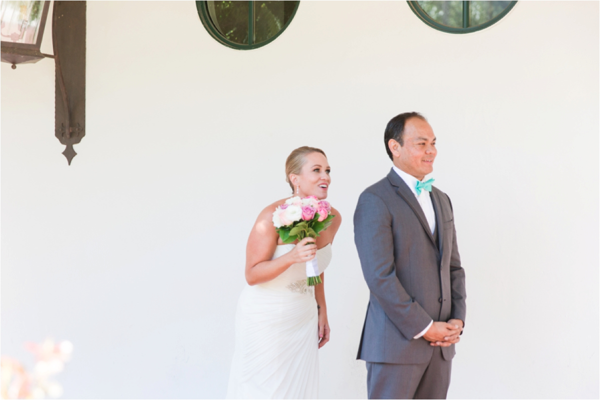 Eagle Ridge Golf Club wedding pictures by Briana Calderon Photography_0408.jpg
