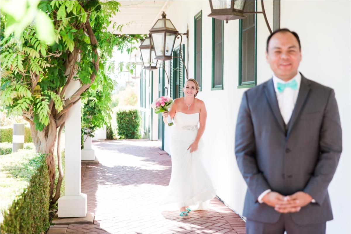 Eagle Ridge Golf Club wedding pictures by Briana Calderon Photography_0407.jpg