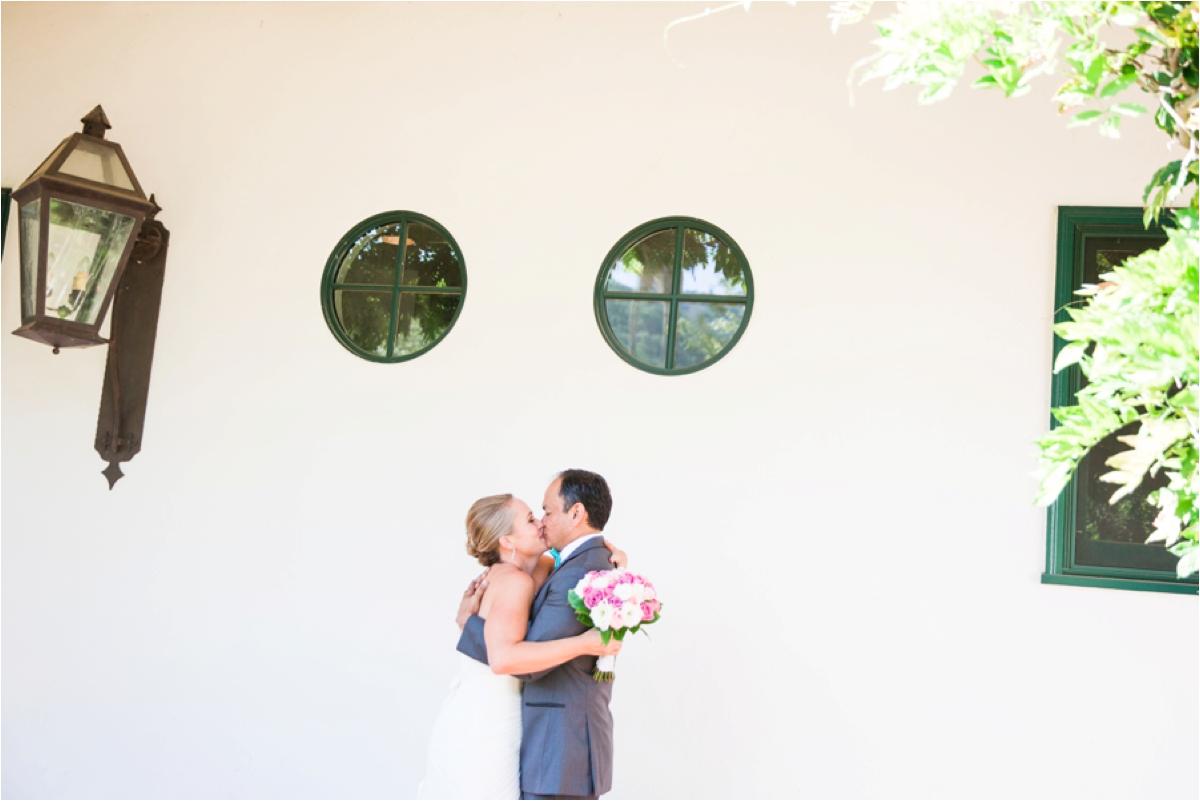 Eagle Ridge Golf Club wedding pictures by Briana Calderon Photography_0409.jpg