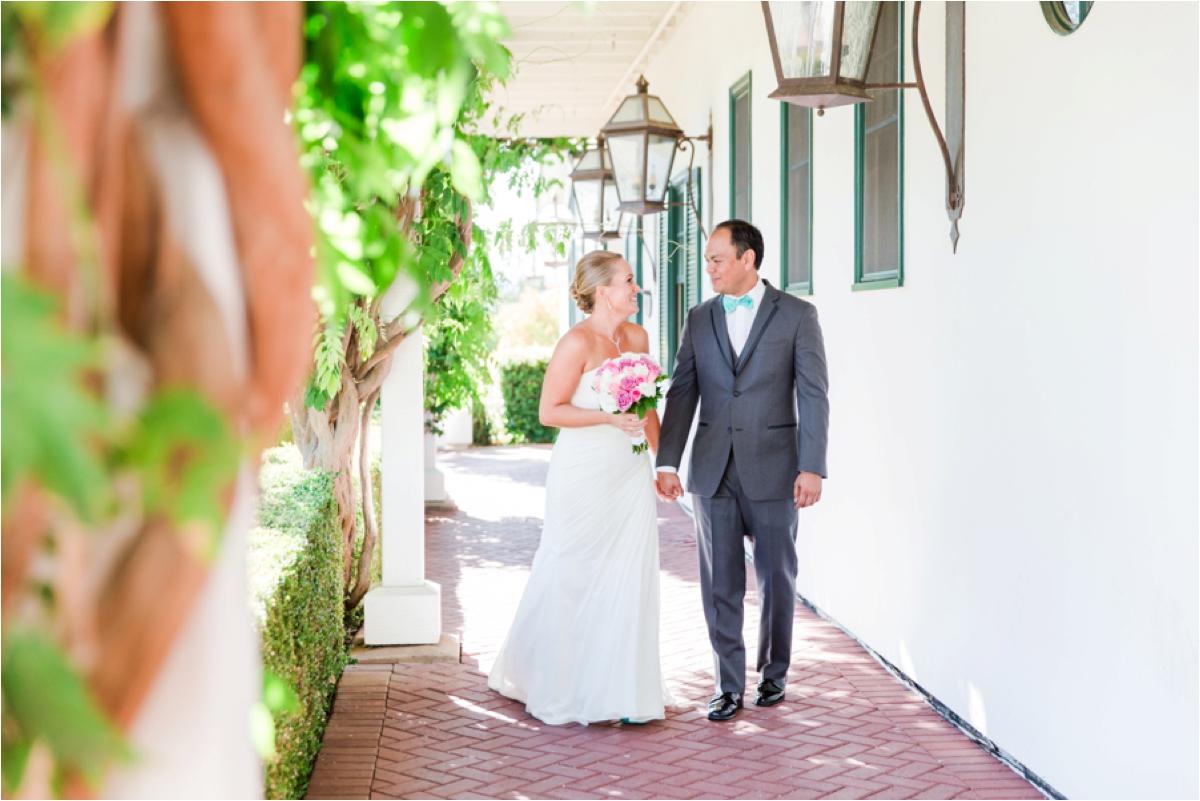 Eagle Ridge Golf Club wedding pictures by Briana Calderon Photography_0410.jpg